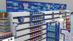 Gerenciamento de Categoria Unilever on Behance