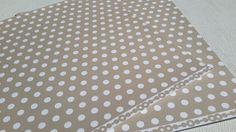 PP0006 - Lady Pattern Paper - Sheet Music - So Buff - Back