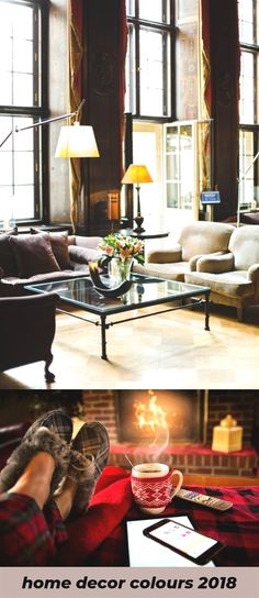 29 best home decorating shops great bridge images on Pinterest in 2018