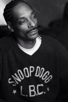 Snoop Dogg Calvin Cordozar Broadus in his Junior yearbook Love N Hip Hop, Hip Hop And R&b, Hip Hop Rap, Snoop Dogg, Trap Rap, Gta San Andreas, Arte Hip Hop, American Rappers, Soul Music