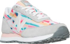 Women's New Balance 501 State Fair Casual Shoes | Finish Line
