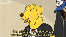 Legendas Amarelas Bojack Horseman, Poetry Art, Sad Girl, Quote Posters, Movie Quotes, Tv Quotes, Motivational Quotes, Teen Wolf, Movies And Tv Shows