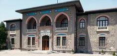Kurtuluş Savaşı Müzesi #ankara #müze
