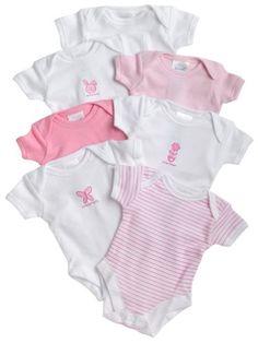 52d7ea45a 22 Best Baby clothes images