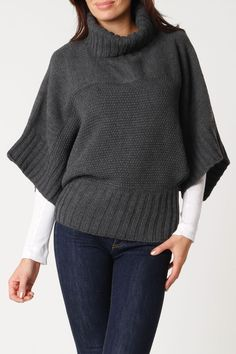 {Taylor Knit Sweater}