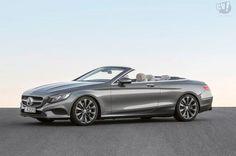 Cool Mercedes 2017 - Sクラスカブリオレ メルセデス・ベンツ フランクフルトモーターショー2015 - carview! - 自動車  Auto Check more at http://carsboard.pro/2017/2017/06/21/mercedes-2017-s%e3%82%af%e3%83%a9%e3%82%b9%e3%82%ab%e3%83%96%e3%83%aa%e3%82%aa%e3%83%ac-%e3%83%a1%e3%83%ab%e3%82%bb%e3%83%87%e3%82%b9%e3%83%bb%e3%83%99%e3%83%b3%e3%83%84-%e3%83%95%e3%83%a9%e3%83%b3/