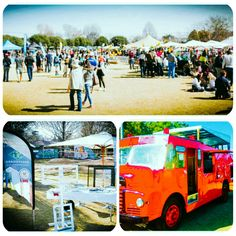 On a crisp, sunny Saturday in Parkhurst, SheerGuard Central's Samantha and Warren were promoting SheerGuard's range of Clear Burglar Bars. Burglar Bars, Crisp, Range, Outdoor, Outdoors, Cookers, Outdoor Games, The Great Outdoors