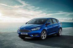 Có nên mua xe ô tô Ford trả góp tại TpHCM không?