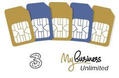 Scopri il nuovo piano tariffario di 3,Unlimited Ricaricabile, al prezzo promozionale di 10€ al mese senza tassa di concessione governativa. ✔Minuti Illimitati ✔Sms illimitati ✔4GB di internet su rete H3G ATTENZIONE: L'Offerta può essere attivata solo se hai la PARTITA IVA.  http://www.megasite.it/one/  #Tariffe #3Italia #Telefonia #Offerte #Smartphone #SMS #Internet #Promozioni #business #tre #aziende #pmi #iphone #future #galaxys7edge #samsunggalaxys7 #ufficio3plus #professionisti #ipad