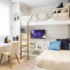 #girly #decor #decoration #smallapartment #smallplaces #interiordesign #apartment #instadecor #instadesign #homedesign #homedecor #cozydecor #allwhite #studio #homeorganization #miniapartment #studioapartment #apartamentopequeno