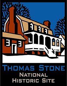 ANP Thomas Stone Series. $5.95