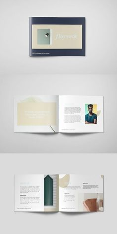 This is a professional Floyvock Brochure A5 Template template that can be used for any type of industry. This item consist of 18 pages that fully editable and customizable. Feature : 24 pages A5 .InDesign Paragraph styles CMYK CMYK Print-ready with bleed File types : Adobe inDesign cs6/cs5/cs4. Pdf (File Info) #modern #Template #Graphicdesign #Graphics #creative #New #Creative #Resources Medical Health Care, Graphic Design Templates, Corporate Branding, Adobe Indesign, Paragraph, Banner Template, A5, Graphics, Type