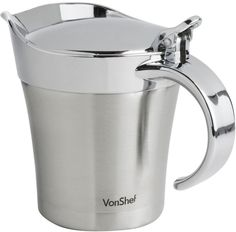 VonShef Double Insulated Gravy Jug     Make the Best this Budget Gift. Visit By_touch2 and buy this offerNow!