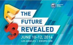 Il Live Streaming gratis dell'E3 #e3 #streaming #gratis #live