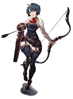 Reate Art - War of the Visions: Final Fantasy Brave Exvius Art Gallery Female Character Concept, Fantasy Character Design, Female Character Design, Character Design References, Character Design Inspiration, Character Art, Fantasy Characters, Female Characters, Anime Characters