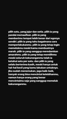 Quotes Rindu, Quotes From Novels, Message Quotes, Reminder Quotes, Text Quotes, Sarcastic Quotes, Crush Quotes, Mood Quotes, Life Quotes