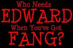 No truer words have ever been spoken. MaxRide Forever! :)