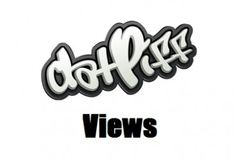 Datpiff Views Package