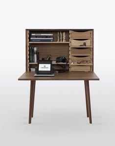 mueble versátil y funcional
