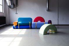 design milk design academy eindhoven ile ilgili görsel sonucu