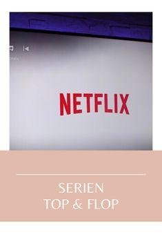 Diese Serien musst Du sehen oder musst Du meiden. Eine Liste mit Netflix Serien und zugehöriger Bewertung. Shades Of Grey, Netflix Series, Blog, Fashion, Movie, Young Love, Moda, La Mode, Shades Of Gray Color