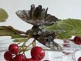 Weihnachtsbaumhalter
