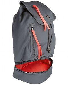 £65 All Sport Duffle Bag | bags | Sweaty Betty