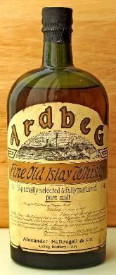 Finest & Rarest - Vintage Scotch Whisky and Single Malts Rare Whiskey, Cigars And Whiskey, Bourbon Whiskey, Irish Whiskey, Whiskey Bottle, Scotch Whisky, Gula, Single Malt Whisky, In Vino Veritas