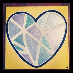Stained Glass Heart http://emeraldcityqa.wix.com/emeraldcity#!Stained-Glass-Heart/zoom/c17b5/imageup7