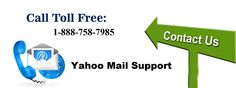 Password Recovery Support Helpline: If a user faces problems related to password recovery, in that case we are here for you to provide step by step process of Yahoo Mail password Recovery support helpline. Sign Up For a New Account Support: It's a common technical error, opening a new account or sign up for a new account is a major issue for new users. We help in that typical situation too.