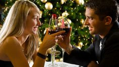 The holidays are fast approaching. Here are some dating Dos and Don'ts to keep your love life grounded during the holidays...