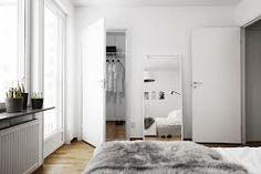 minimalistisk inspiration - Sök på Google
