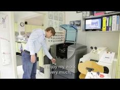 Take Your Dental Business to the Next Generation! | Stratasys 3D Printing