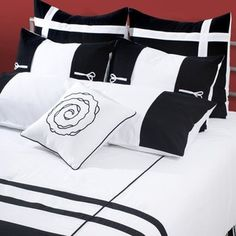 Jashmeen Bedding Set from Sears.com