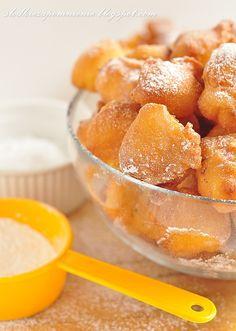 Grapefruit, Cantaloupe, Sweets, Baking, Food, Mascarpone, Gummi Candy, Candy, Bakken
