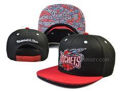 http://www.yjersey.com/nba-houston-rockets-fashion-cap-lh2.html NBA HOUSTON ROCKETS FASHION CAP LH2 Only 24.00€ , Free Shipping!
