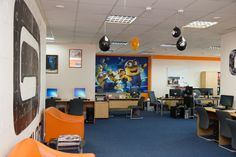 Gameloft_office_2