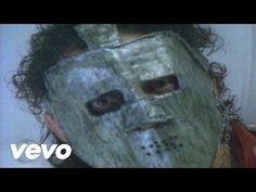 Quiet Riot - Bang Your Head (Metal Health) Lyrics HD + 3D - YouTube