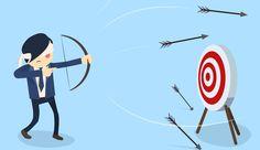Existem inúmeras definições de sucesso, que variam conforme as metas e os objetivos de um grupo ou de cada pessoa em particular.
