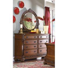 26 Best Dresser Amp Mirror Images Dresser Dresser With
