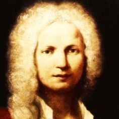 Legendary Baroque composer Antonio Vivaldi has made sweet music for generations of listeners to hear. Learn more at Biography.com.