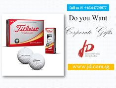 Do you love to play golf, then here is the best gift for all those people. Catch the most adventurous items that will help you in outdoor sports activities. Visit our website for more information related to our products.