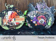 Rare-oddities-minialbum-graphic45-tanya-dudkina-2-of-6