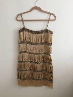 vestido daslu - vestidos de festa daslu