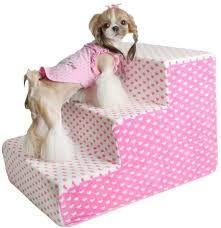 High Quality Imagen Relacionada. Dog StairsShih TzuPuppy LoveLuxury Pet BedsDesigner ...
