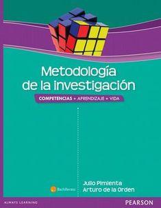 259310380 metodologia de la investigacion pimienta (1)