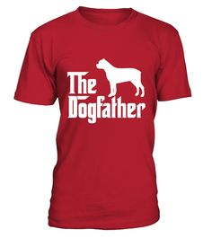 #  The Dogfather Cane Corso T shirt Funny Father Gift .  HOW TO ORDER:1. Select the style and color you want:2. Click Reserve it now3. Select size and quantity4. Enter shipping and billing information5. Done! Simple as that!TIPS: Buy 2 or more to save shipping cost!Paypal | VISA | MASTERCARD The Dogfather Cane Corso T-shirt Funny Father Gift t shirts , The Dogfather Cane Corso T-shirt Funny Father Gift tshirts ,funny  The Dogfather Cane Corso T-shirt Funny Father Gift t shirts, The Dogfather…