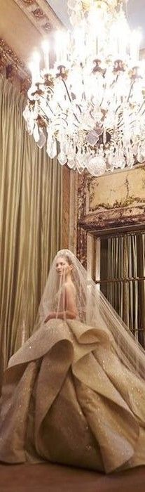 Parisian Wedding, French Wedding, Wedding Designs, Wedding Styles, Wedding Ideas, Bridal Gowns, Wedding Gowns, Fashion Show Themes, White Elegance