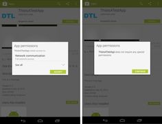 FireEye Discovers A Critical Security Vulnerability In Android -  [Click on Image Or Source on Top to See Full News]
