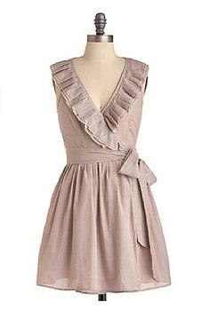 Rockport Romance Dress